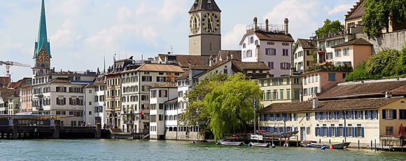 http://boltenkolaw.com/wp-content/uploads/2019/02/who-we-are-zurich.jpg